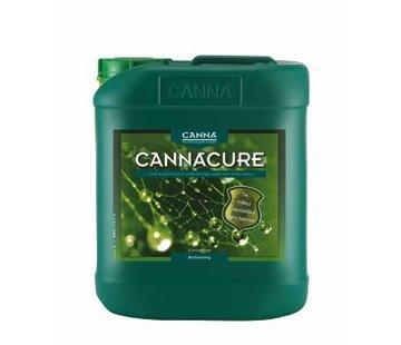 Canna Cannacure Konzentrat 5 Liter