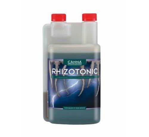 Canna Rhizotonic 1 Liter