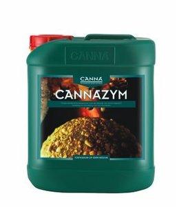Canna Cannazym 5 Liter