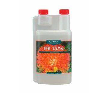 Canna PK 13-14 1 Liter