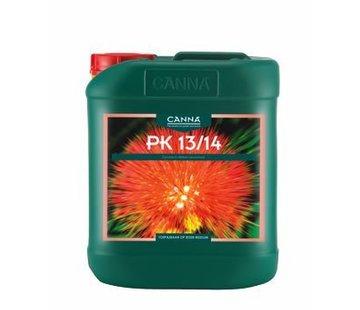 Canna PK 13-14 5 Liter