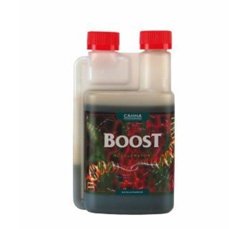 Canna Cannaboost Accelerator 250 ml