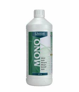Canna Stickstoff (N 20%) 1 Liter
