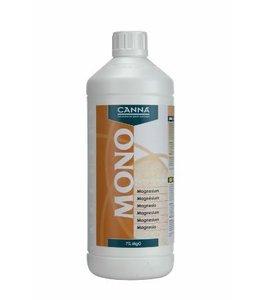 Canna Magnesium (MgO 7%) 1 Liter