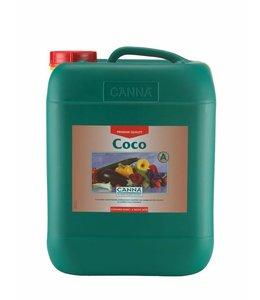 Canna Coco A&B 10 Liter