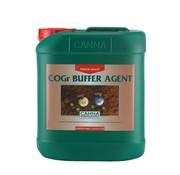 Canna COGr Buffer Agent 5 Liter