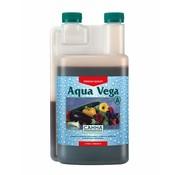 Canna Aqua Vega A&B 1 Liter