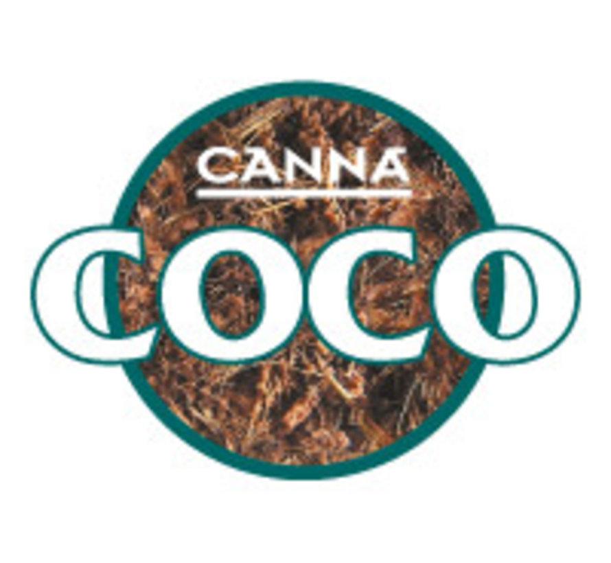Canna Coco A&B 1 Liter