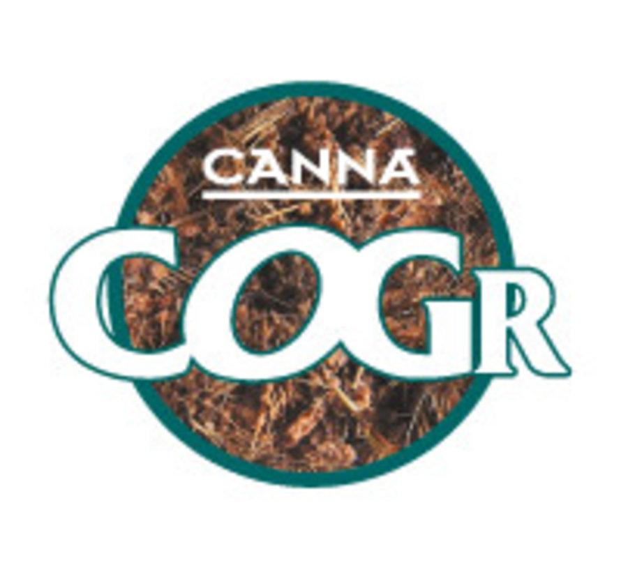 Canna COGr Buffer Agent 10 Liter