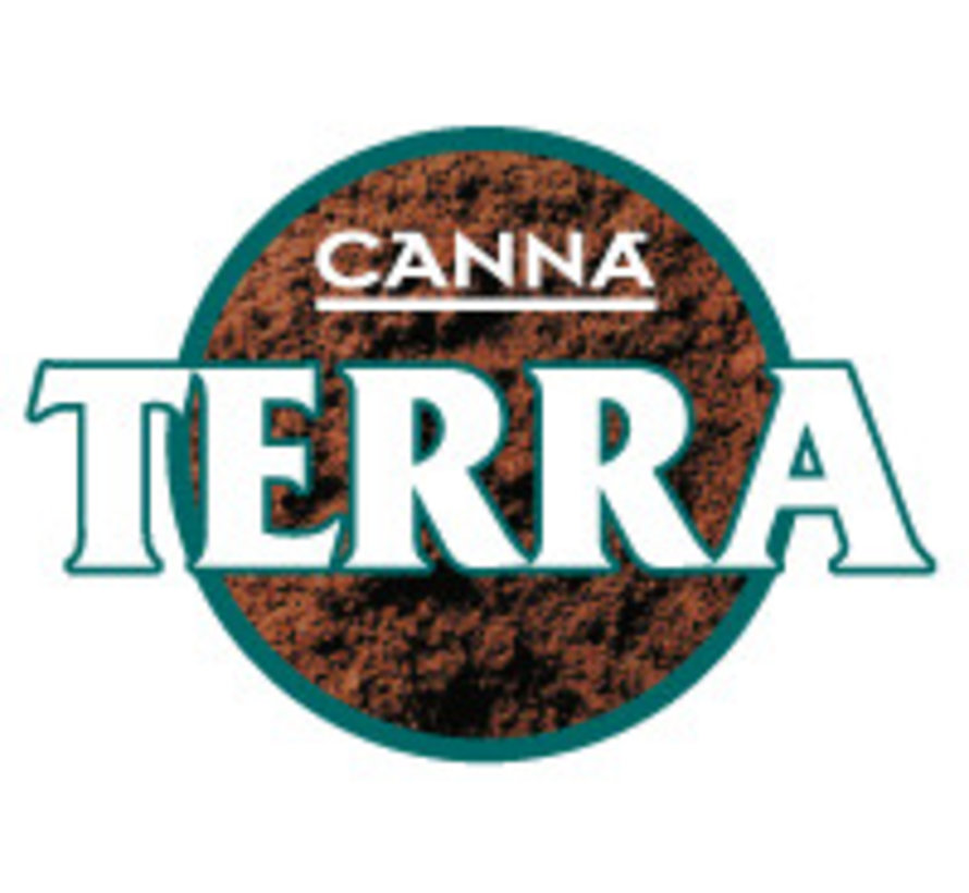 Terra Flores 10 Liter