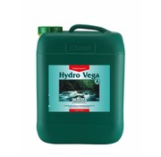 Canna Hydro Flores A&B 10 Liter