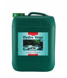 Canna Hydro Flores A&B 10 Liter