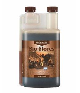 Biocanna Bio Flores 500 ml