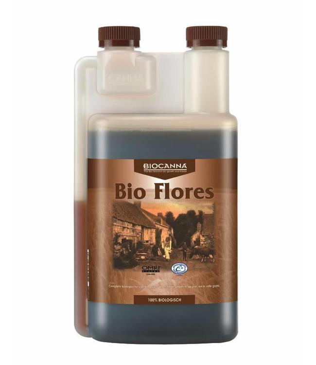 Biocanna Bio Flores 1 Liter