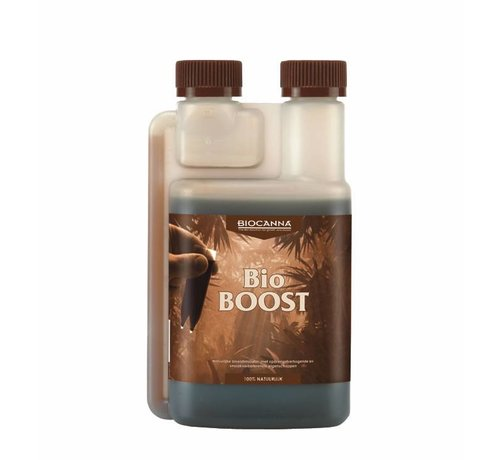Biocanna Bio Boost 250 ml