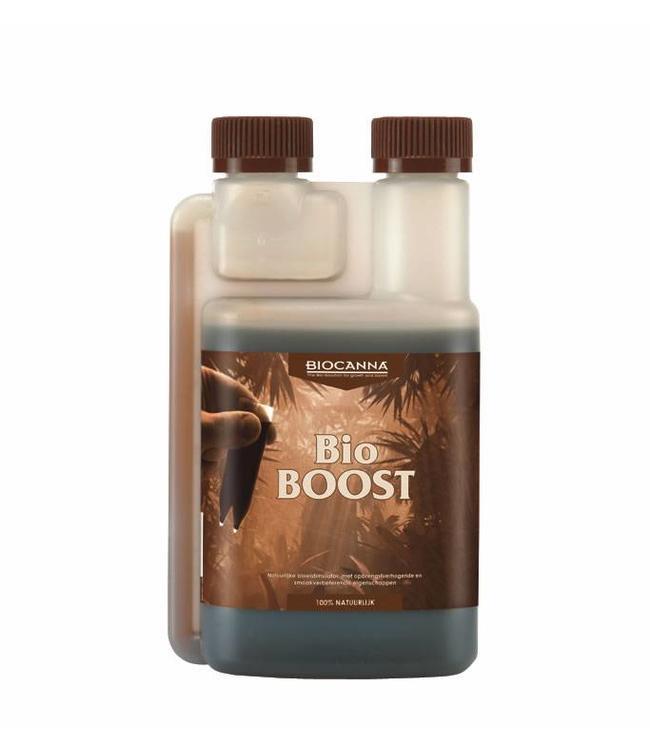 Biocanna Bio Boost 250 ml