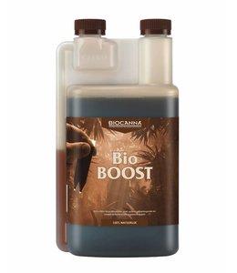 Biocanna Bio Boost 1 Liter