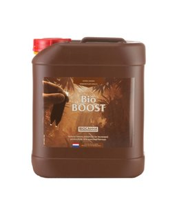 Biocanna Bio Boost 5 Liter