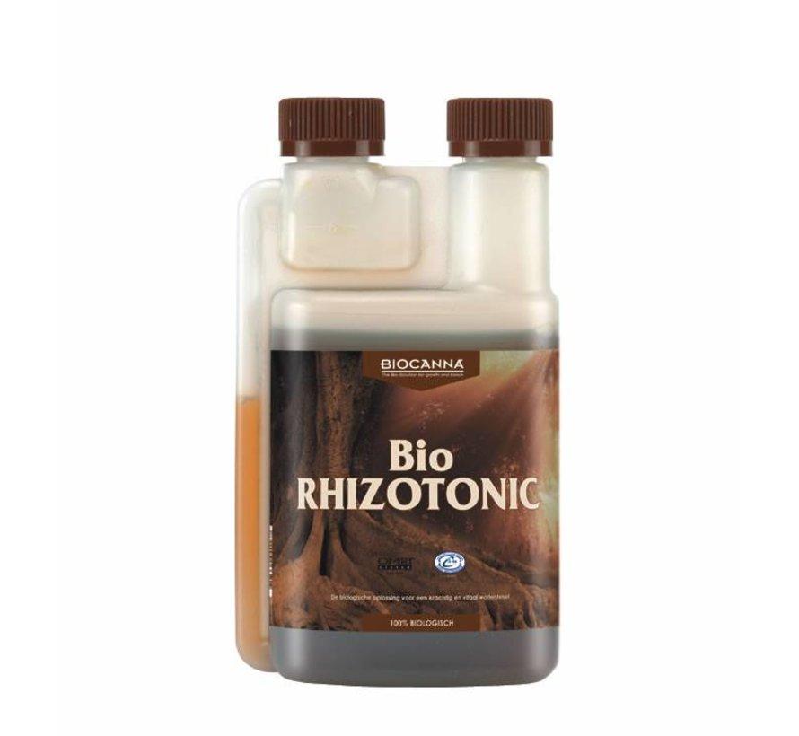Bio Rhizotonic 250 ml