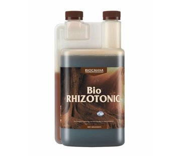 Biocanna Bio Rhizotonic 1 Liter