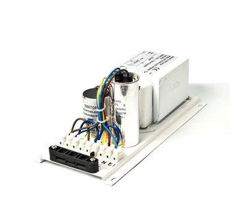 Master Gear C1 Vorschaltgerät 600 Watt