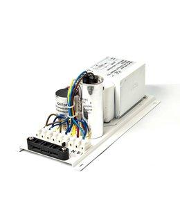 Master Gear C1 Vorschaltgerät 400 Watt
