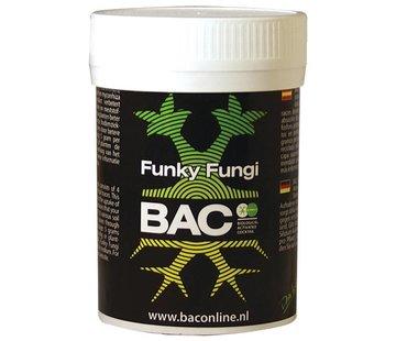 BAC Funky Fungi 100 Gramm