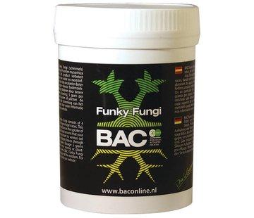 BAC Funky Fungi 200 Gramm