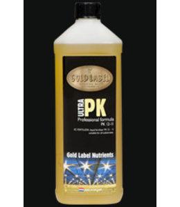 Gold Label Ultra PK 500 ml