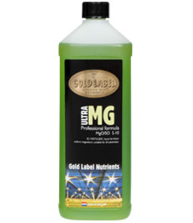 Gold Label Ultra MG 500 ml