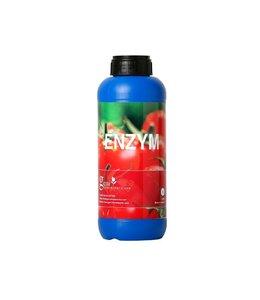 Geni Enzyme 1 Liter
