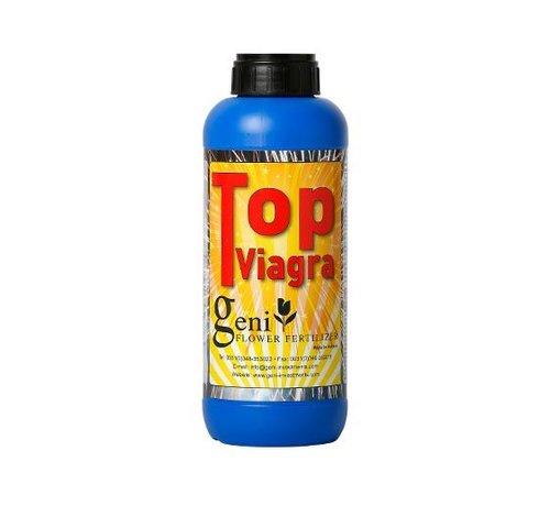 Geni Top Viagra Blühstimulator 1 Liter