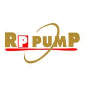 RP Pumpen