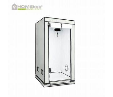 Homebox Ambient Q80 Growbox 80x80x160