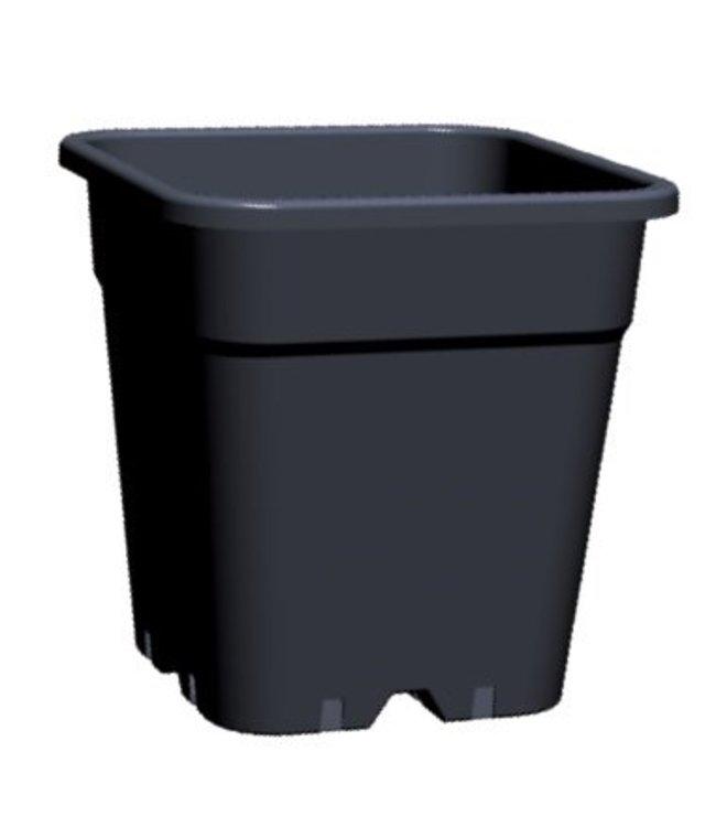 Pflanzen Topf - viereckig 5.7 Liter