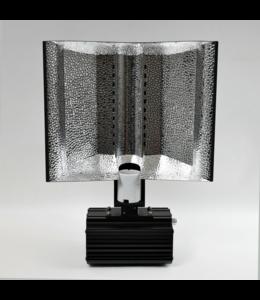 Lumen King Ballast 600 Watt HPS 400V Dimmbar