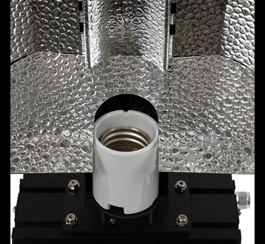 Ballast 600 Watt HPS 400V Dimmbar