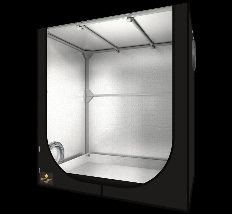 Dark Propagator DP90 R4.00 Growzelt 90x60x98 cm