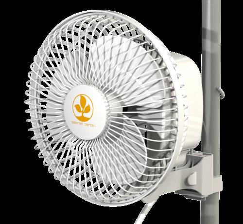 Secret Jardin Monkey Ventilator R2.00 16 Watt