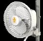 Monkey Fan Ventilator R2.00 16 Watt