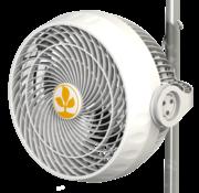 Secret Jardin Monkey Ventilator R2.00 30 Watt