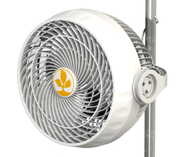 Secret Jardin Monkey Fan Ventilator R2.00 30 Watt