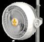 Monkey Ventilator R2.00 30 Watt