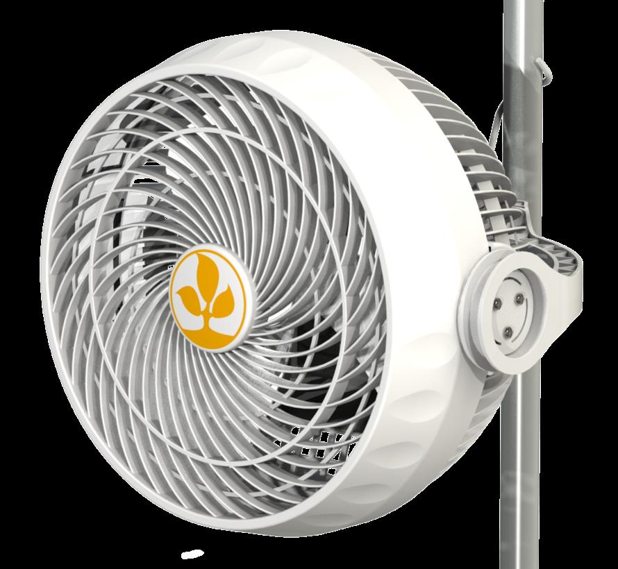 Monkey Fan Ventilator R2.00 30 Watt