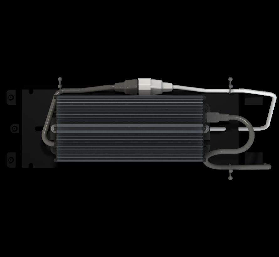 Carry It Ballaststütze 17x40 cm