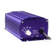Lumatek Elektronisches Vorschaltgerät 400 Watt