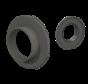 Rohr Flansch Anschlüsse Ø100 mm