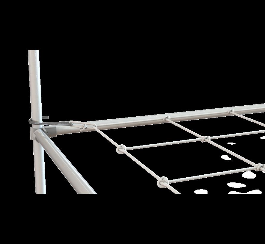 WebIT 120x120 cm