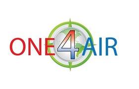 One4Air