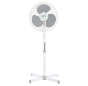 One4Air Stand Ventilator 40 cm